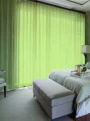 <b>Тюль</b> гостиный Моно, 400х290см Камея 9279717 в интернет ...