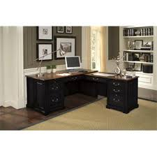 bridgeport l computer workstation shopping in riverside furniture home office amaazing riverside home office