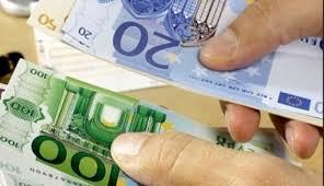 Αποτέλεσμα εικόνας για Διπλή εισφορά θα υποχρεωθούν να καταβάλουν μισθωτοί που ασκούν διοίκηση