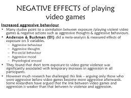 research paper outline media violence on children   essay for youresearch paper outline media violence on children