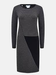 <b>Платье Zanetti</b> - купить за 7600 ₽ в интернет-магазине lgCITY.ru
