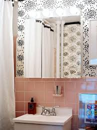 Brilliant Blue And Pink Bathroom Designs Reasons To Love Retro Pinktiled Bathrooms Decorating Design Inside Simple Ideas