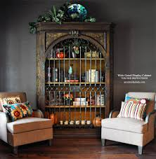 Old World Dining Room Furniture Is Your Dining Room Ready See Our Traditional Dining Chairs In An