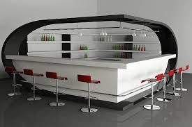 charming bar designs for homes 3 modern home bar design ideas charming home bar design