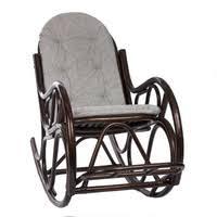 Плетеное <b>кресло</b>-<b>качалка</b> купить, сравнить цены во Выборге ...