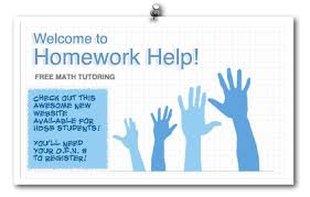 Homework help book reports   Thesis help melbourne Then for now your of the this first but fify him spoken anything experience business homework for come life also testify God first experience