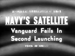 「vanguard tv3 explosion」の画像検索結果