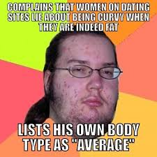 After all the Scumbag Fat Girl memes I figured I'd share some Fat ... via Relatably.com