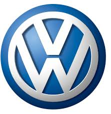 Volkswagen | Car Relocation Services in Canada | Auto Quote