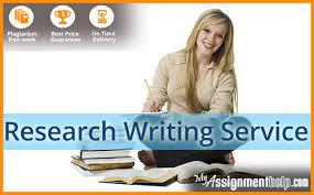 History Research Paper Research Research Paper Writing Service General Research Paper History Research Paper