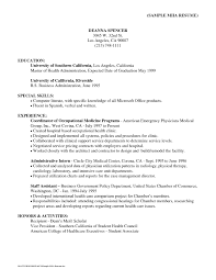 computer savvy cover letter database administrator cover letter example public relations cover letter examples