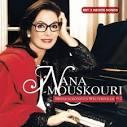 Meine Schönsten Welte album by Nana Mouskouri