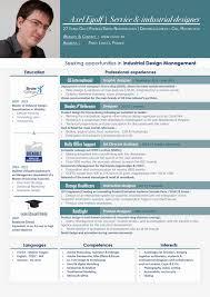 axel egolf resume resume as pdf english french