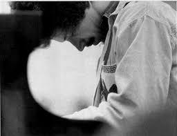 <b>Keith Jarrett</b> music, videos, stats, and photos | <b>Last</b>.fm