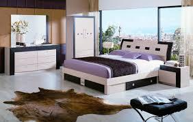 Modern Bedroom Set Furniture Bedroom How To Choose Suitable Modern Bedroom Sets Furniture