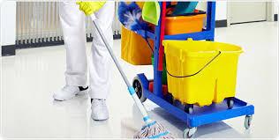 شركة تنظيف فلل بالهفوف