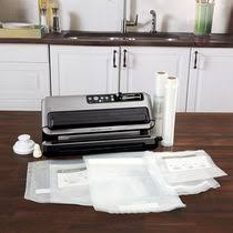 Food <b>Vacuum</b> Sealers | <b>Foodsaver</b>