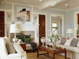 warm living room ideas: cozy living rooms in gray warm living room color ideas warm living room color ideas