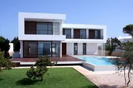 House Plans   An Effective Home Plan   Joeybaron