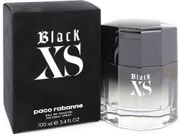 <b>Black Xs</b> Cologne by <b>Paco Rabanne</b> | FragranceX.com