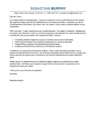 cover letter assembler resume examples assembler resume objective cover letter aircraft assembler resume samples the best images collection for aircraft mechanic cover letter c