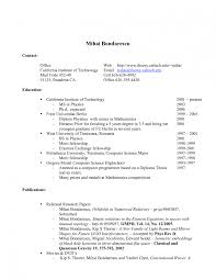 resume create how to write a resume for the first time no job 17 photos of first resume no experience example resume for high how to write resume for
