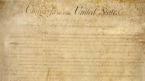 The Bill of Rights - Drafting, Constitutional Convention ...