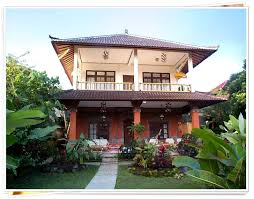 Tropical houses  Mediterranean houses and Tropical on Pinterest