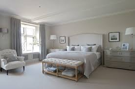 feminine bedroom furniture bed: feminine bedroom furniture design feminine bedroom furniture design feminine bedroom furniture design