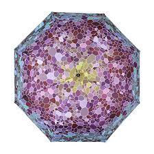 <b>Зонт</b> женский <b>Zemsa</b> полуавтомат 3 сложения 8 спиц арт.102113 ...