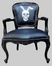1000 ideas about antique chairs on pinterest french country chairs chairs and antiques antique chair styles furniture e2