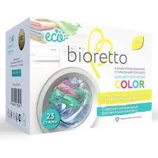 Купить товары <b>bioretto</b> в интернет магазине Sportle