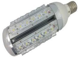 <b>LED corn light</b>
