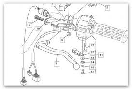 2005 yfz 450 wiring diagram 2005 image wiring diagram 2004 yfz 450 wiring diagram the wiring on 2005 yfz 450 wiring diagram