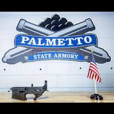 Can't beat FREE money! $100 Gift... - Palmetto State Armory ...