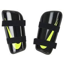 <b>Щитки Nike Mercurial</b> Hardshell SP2101-011