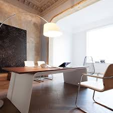 pictures of office furniture. senor executive office furniture kinnarps pictures of