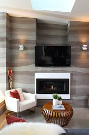 living room wall sconce