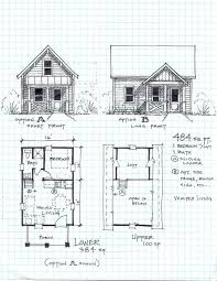 Cabin  Floor plans and Loft on PinterestI Adore this floor plan    I really want to live in a small