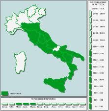 Dactylorhiza romana subsp. romana (Sebast.) Soò - Schede delle ...