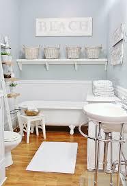 bathroom refresh: farmhouse bathroom farmhouse bathroom farmhouse bathroom