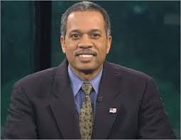 Former NPR employee Juan Williams has done it again. This time while guest-hosting on The O'Reilly Factor last night, Williams said that he gets nervous ... - juanwilliamsfired