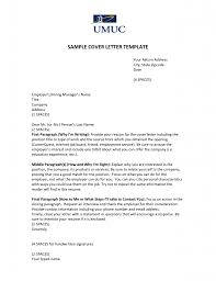 best buy cover letter example coverletter for job education best buy cover letter example heres an example of a great cover letter ask a manager