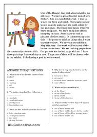 1000+ images about reading comprehension on Pinterest | Reading ...1000+ images about reading comprehension on Pinterest | Reading comprehension, Comprehension and Comprehension worksheets