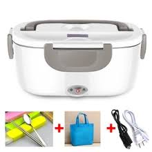 Buy stainless steel <b>lunchbox</b> and get free shipping on AliExpress ...