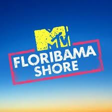 MTV Floribama Shore (@FloribamaShore)   Twitter
