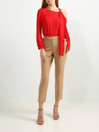 Купить одежду <b>Patrizia Pepe в</b> официальном интернет-магазине ...