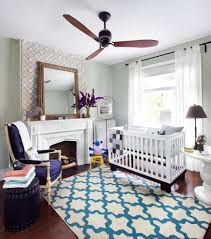 interesting cots for babies with accessoriesdelectable cool bedroom ideas