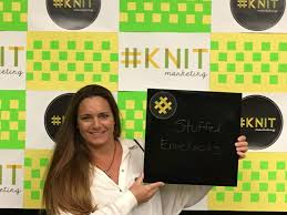 what was your first job knit marketing first jobs teen jobs knit marketing