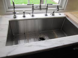 undermount kitchen sink stainless steel:  best kohler undermount kitchen sink stainless steel  for hme designing inspiration with kohler undermount kitchen
